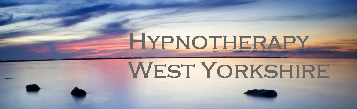 Hypnotherapy West Yorkshire